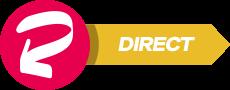 r-direct