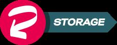 r-storage